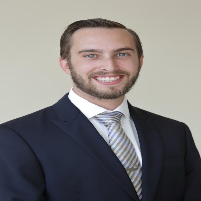 Dr. Jason Berglund