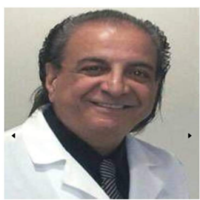 Dr Phalavan